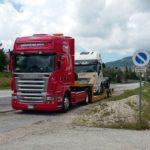 Soccorso Stradale Napoli Provincia Caserta